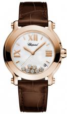 Chopard / Happy Sport / 277471-5002