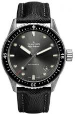 Blancpain / Fifty Fathoms / 5000-1110-B52A