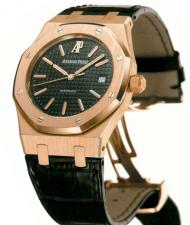 Audemars Piguet / Royal Oak / 15300OR.OO.D088CR.01