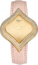 Chopard / Ladies Classics / 111