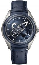 Ulysse Nardin / Freak / 2303-270/03