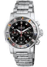 Corum / Admiral`s Cup / 285.630.20