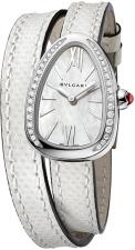Bvlgari / Serpenti / 102781