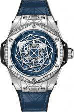 Hublot / Big Bang / 465.SS.7179.VR.1204.MXM19