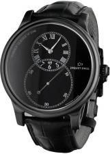 Jaquet Droz / GRANDE SECONDE SW / 35226