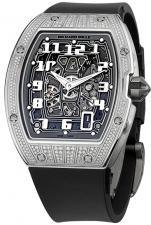 Richard Mille / Watches / RM67-02