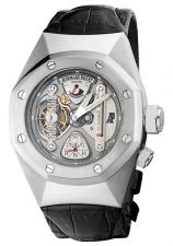 Audemars Piguet / Royal Oak / 25980AI.OO.D003SU.01