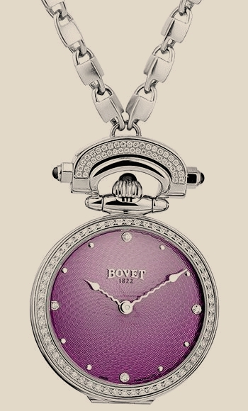 Bovet - AS36002-SD12