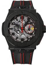 Hublot / Big Bang / 401.CX.0123.VR