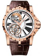 Roger Dubuis / Excalibur  / RDDBEX0261