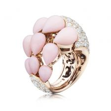 De Grisogono INDIA RING