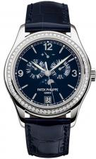 Patek Philippe / Complicated Watches / 5147G-001