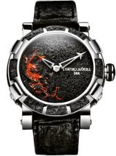 Romain Jerome / Liberty-DNA & More  / RJ.V.AU.001.01