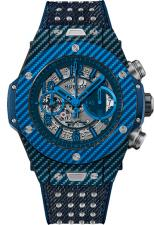 Hublot / Big Bang / 411.YL.5190.NR.ITI15