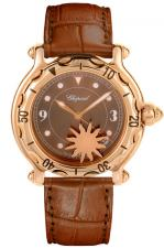 Chopard / Happy Sport / 283578-5001
