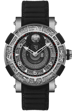 Romain Jerome / Arraw / 1S45L.TZTR.8023.PR.ASN19