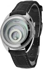 Chopard / Happy Spirit / 207082 1001 2
