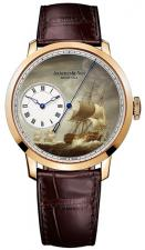 Arnold & Son / Royal Collection / East India Company 01