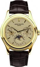 Patek Philippe / Grand Complications / 3940J