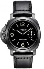 Panerai / Luminor / PAM00026