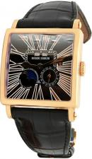 Roger Dubuis / GoldensQuare  / G40.5739.53.7a