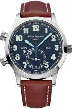 Patek Philippe / Complicated Watches / 5524G-001