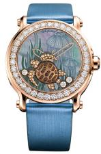 Chopard / Animal world / 137707-5010