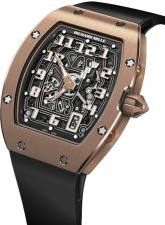 Richard Mille / Watches / RM 67-01 RG