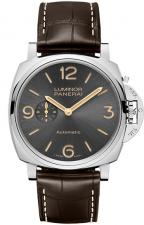 Panerai / Luminor / PAM00739
