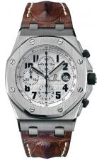 Audemars Piguet / Royal Oak / 26170ST.OO.D091CR.01