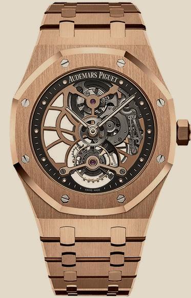 Купить бу швейцарские элитные часы наручные часы низкие цены интернет магазин