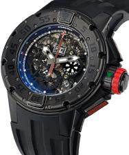 Richard Mille / Watches / RM 032