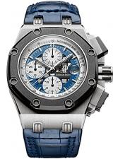 Audemars Piguet / Royal Oak Offshore  / 26078PO.OO.D018CR.01
