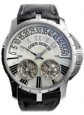 Roger Dubuis / Excalibur  / EX45 01 0 N1.67A Steel
