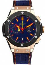 Hublot / Big Bang 44 MM / 318.PM.8529.GR.ESP10