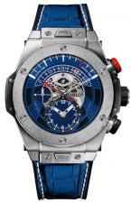 Hublot / Big Bang King / 413.NX.1129.LR.PSG15