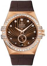 Omega / Constellation / 123.58.35.20.63.001