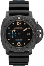 Panerai / Luminor / PAM00616
