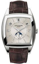 Patek Philippe / Complicated Watches / 5135G-001