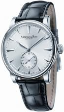 Arnold & Son / Royal Collection / 1LCAW.S03A.C111W