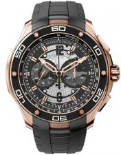 Roger Dubuis / Pulsion  / RDDBPU0003