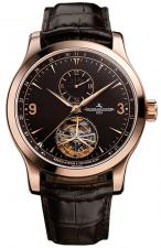 Jaeger LeCoultre / Master Grande Tradition / Q1662450
