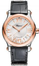 Chopard / Happy Sport / 278559-6001