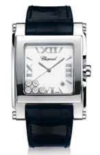 Chopard / Happy Sport / 28/8447-3001