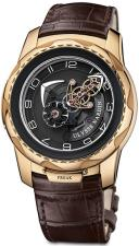 Ulysse Nardin / Freak / 2056-131