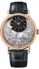 Breguet / Tradition. / 7057BR/G9/9W6