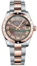 Rolex / Oyster / 178341