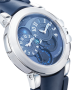 Harry Winston - OCEATZ44WW002