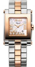 Chopard / Happy Sport / 278498-9003