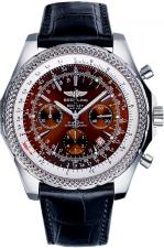 Breitling / Breitling for Bentley / A25362